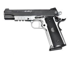 Пневматический пистолет Sig Sauer 1911 Max Michel (Colt)