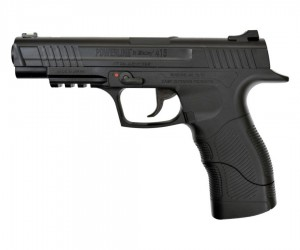 Пневматический пистолет Daisy Powerline 415 (SS P226)