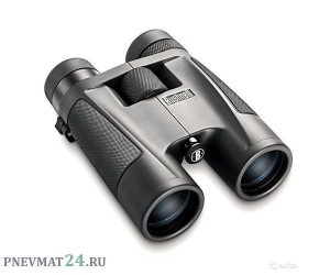 Бинокль Bushnell Powerview 8-16x40 Roof (1481640)