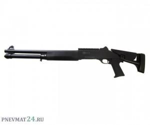 Страйкбольный дробовик Shotgun Tactical MS