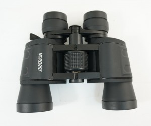 Бинокль Norbert Standard 7-21x40