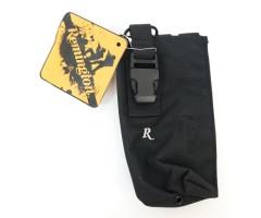 Подсумок Remington зеленый / черный (PH-1013)