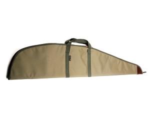 Чехол оружейный WARTECH K-20 123*26*3 см
