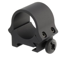 Кольцо Aimpoint SRP-L 30 mm, BH=6 mm для Comp (12243)