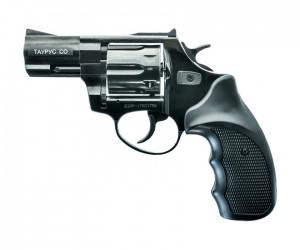 """Охолощенный СХП револьвер Taurus-СО Kurs (2,5"""") 10ТК"""