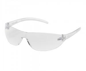 Очки стрелковые защитные ASG, прозрачные линзы (17004)