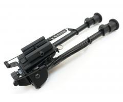 Сошки Firefield Bipod на антабку, 228-355 мм (FF34024)