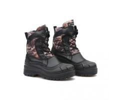Ботинки мужские ЭлитСпецОбувь, ЭСО 78 Forester
