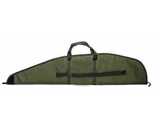 Чехол оружейный WARTECH K-25 108*24*3 см