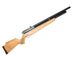 Пневматическая винтовка Strike One B020 (дерево, PCP, 3 Дж)