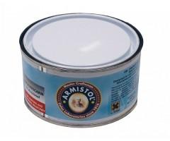 Классическое масло для полировки дерева Armistol ENCAUSTICARM, 250 мл