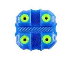 Выниматель для стрел Flex Arrow Puller Regular Blue