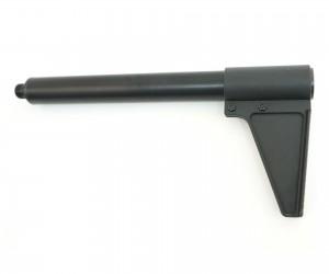 Приклад-резервуар к пистолету «Атаман-М2»