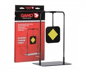 Вращающаяся мишень Gamo Diamond