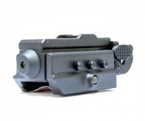 Лазерный целеуказатель SightecS Red Sight (FT13037)