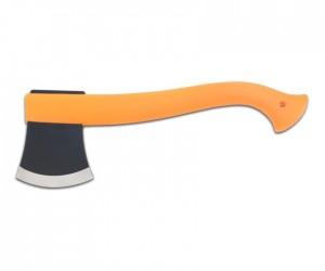 Топор Mora Outdoor Axe Orange (Mora-12058)