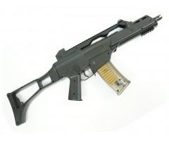 Страйкбольный автомат M41 (G36 Commando)