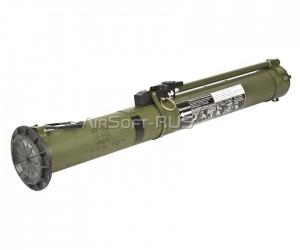 Страйкбольный гранатомет РПГ-26 «Аглень» (для «Стрела-2М» и «Игла»)