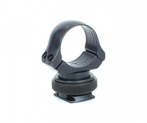 Кольцо заднее с ротационным зажимом 26 мм