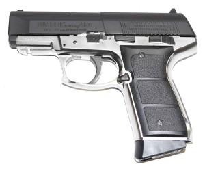 Пневматический пистолет Daisy Powerline 5501