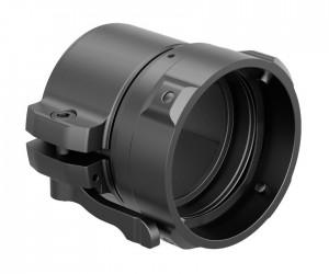 Крышка-адаптер для насадки Pulsar Forward FN (D=42 мм)