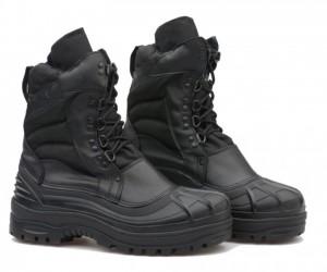 Ботинки мужские ЭлитСпецОбувь, ЭСО 77 Striker