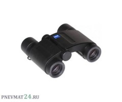 Бинокль Carl Zeiss Victory Compact 8x20 T*