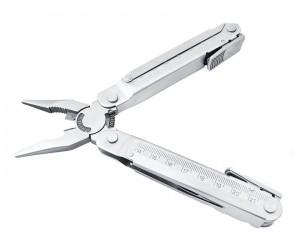 Инструмент Arhont ARMIL502