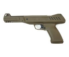 Пневматический пистолет Gamo P-900 Jungle