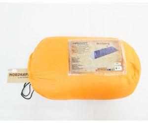 Спальный мешок AVI-Outdoor Norberg (225x75 см, +3/+20 °С)