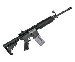 Страйкбольный автомат E&L M4A1 Elite (EL-A140E)