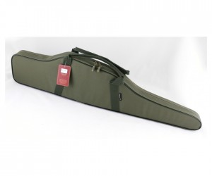 Чехол Vektor капрон для винтовки с оптическим прицелом, 100 см