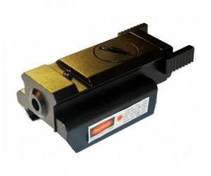 Лазерный целеуказатель подствольный (красный) BH-LGR02