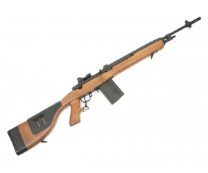 Снайперская винтовка Cyma M14 DMR (CM.032D)