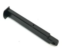 Запасной магазин для пистолетов Gletcher TT, TT NBB