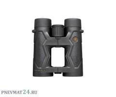 Бинокль Leupold BX-3 Mojave 10x42 Roof Black (111768)