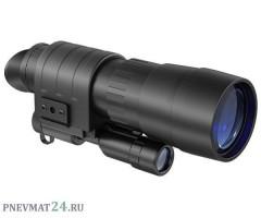 Монокуляр ночного видения Pulsar Challenger GS 4,5x60