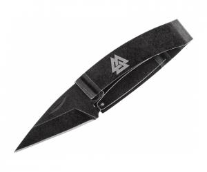Нож-зажим для денег Marser Ast-142 Valknut