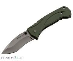 Нож складной Boker Magnum 01SC562 Exchange
