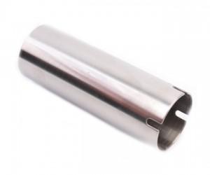 Цилиндр SHS type B, для стволика 407-455 мм (QG0009)