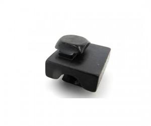 Задняя опора кольца высотой 5,5 мм