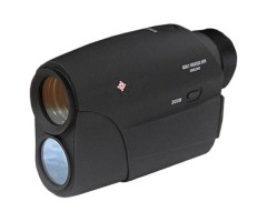 Лазерный дальномер Sightmark Range Finder Pin Seeker 1300