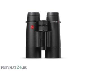 Бинокль Leica Ultravid 8x42 HD-Plus