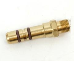 Заправочный штуцер для Puncher Maxi/Breaker (P1.50)