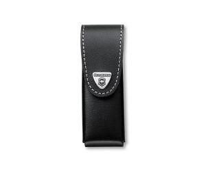Чехол Victorinox 4.0524.3 (кожа, для ножей 91 мм)