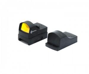 Коллиматорный прицел SightecS Micro Reflex Sight (FT26001)