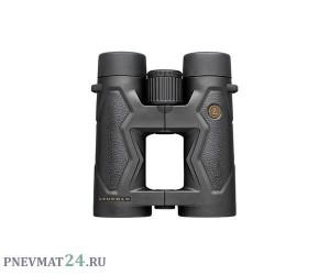Бинокль Leupold BX-3 Mojave 8x42 Roof Black (111766)