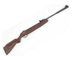 Пневматическая винтовка Aurora AR-BV