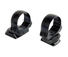 Поворотный кронштейн SHR 970, кольца 26 мм