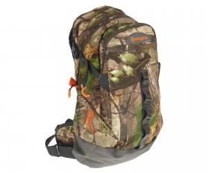 Рюкзак Remington Vertical Hunting, 15 л, 50x30 см